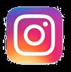 Instagram-Transparent-PNG