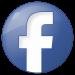 png-facebook-logo-512x512-pixel-512